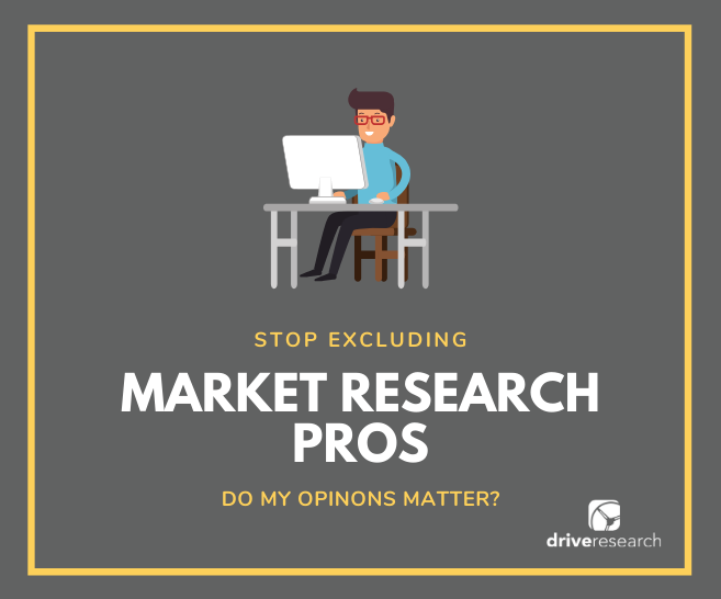 opinions-matter-market-research-02052019