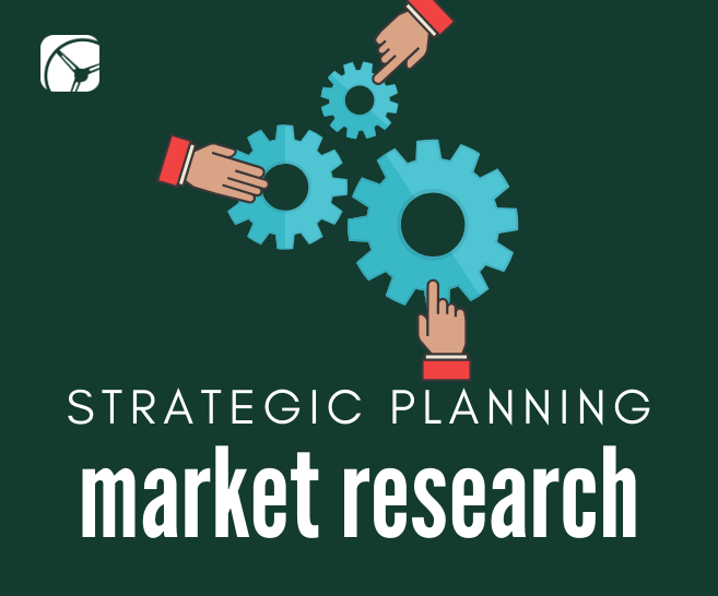 Strategic Planning Market Research | Marketing Research Company Albany NY