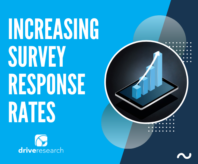 The Ultimate Guide to Increasing Survey Response Rates | 14 Tips To-Go