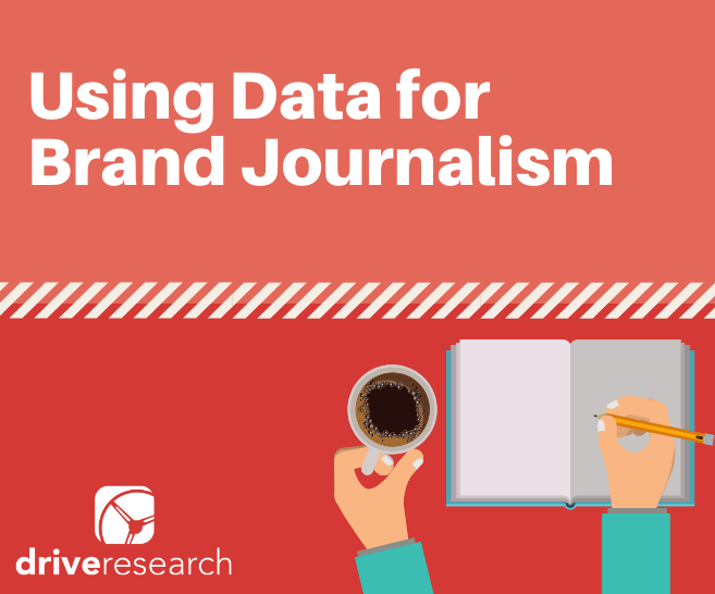 content-marketing-research-using-data-for-brand-journalism