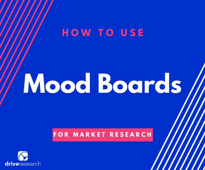 mood-board-market-research-03262019