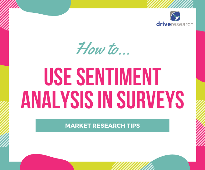 sentiment-analysis-market-research-tips-01292019