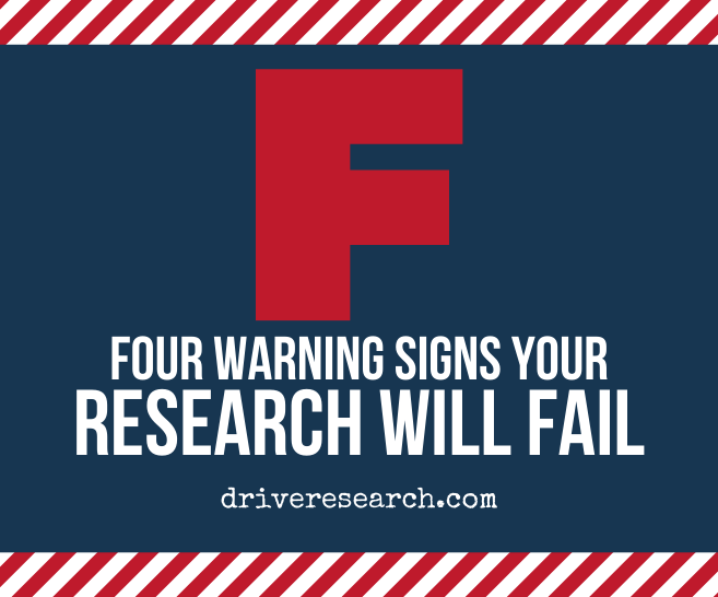 warning-sign-market-research-fail-02162018