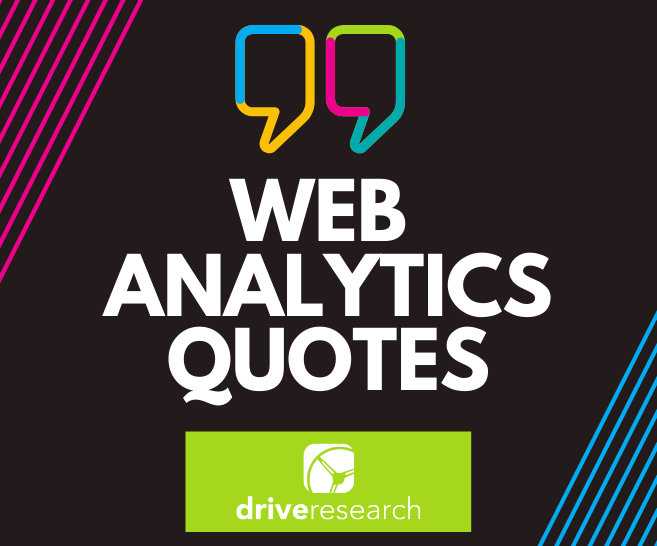 best web analytics tips
