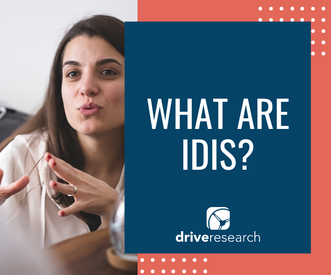 What Are IDIs? | In-depth Interviews Market Research
