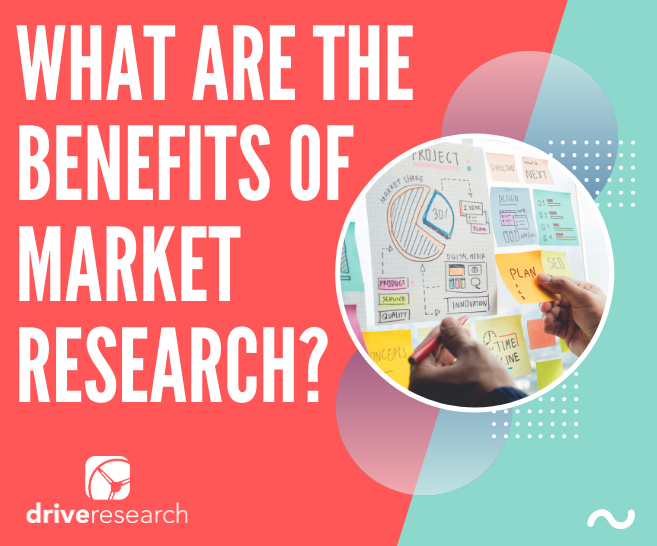 benefits-market-research-04042018