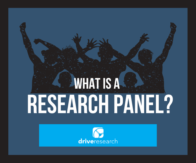 market-research-panel-03222018