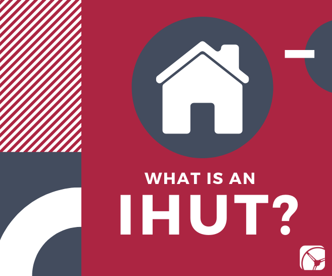 what is an ihut