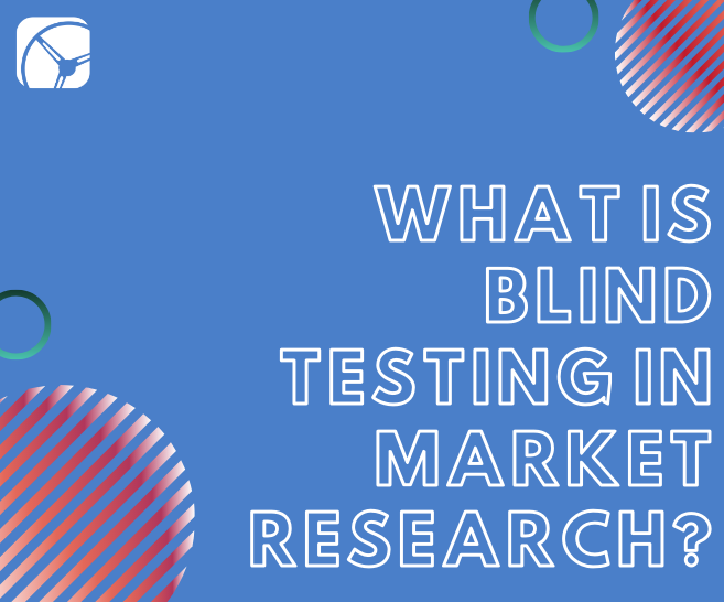 blind testing market research syracuse