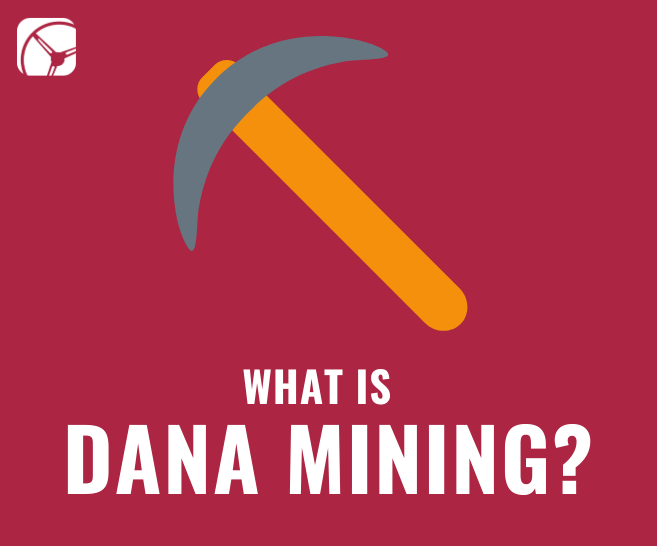 What is Data Mining? | Market Research Company Buffalo, NY