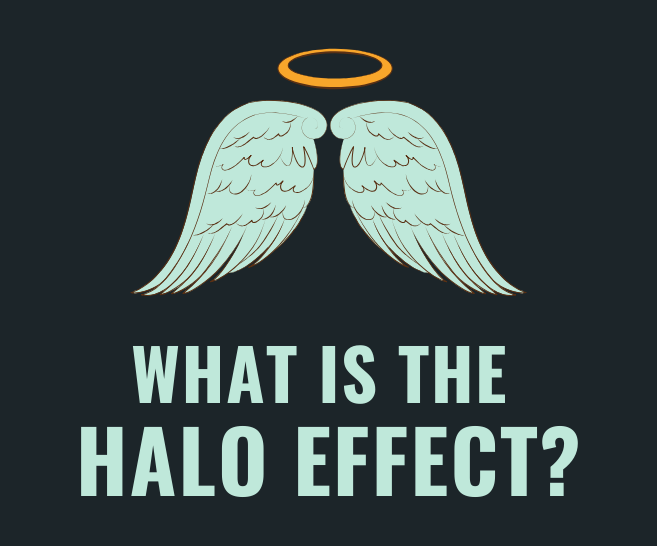 What is the Halo Effect | Market Research Firm Syracuse NY