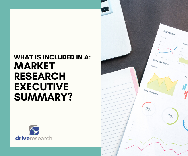 Market-research-executive-summary-06252018