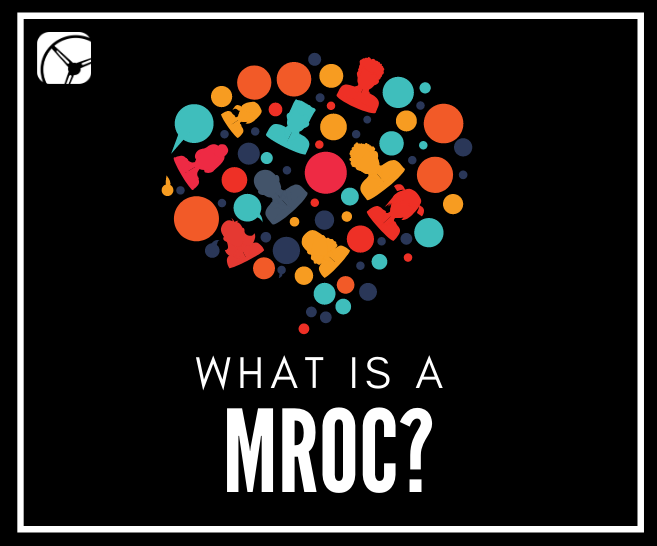 What is a MROC? | Marketing Research Company Syracuse, NY