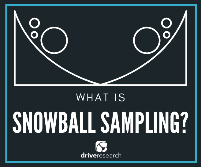 what is snowball sampling market research upstate ny
