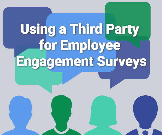 third-party-employee-survey-market-research-04032019