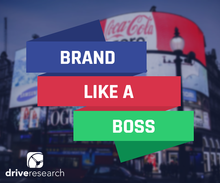 brand-boss-awareness-market-research-04042019
