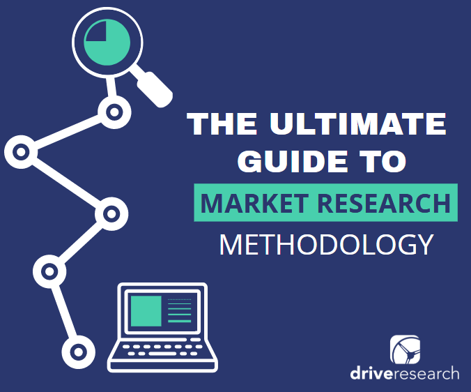 guide-methodologies-market-research-data-04122019