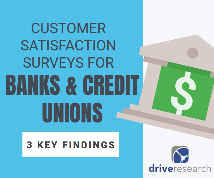 bank-credit-union-findings-market-research-04152019