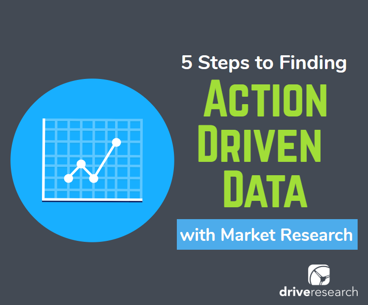 finding-driven-data-market-research-04262019