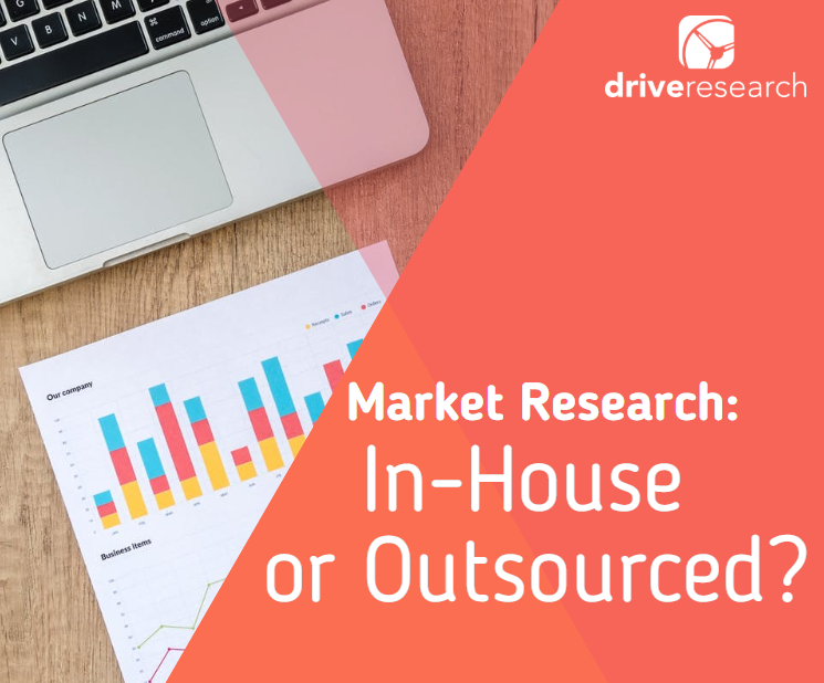 Market Research: Is In-House or Outsourced Better?