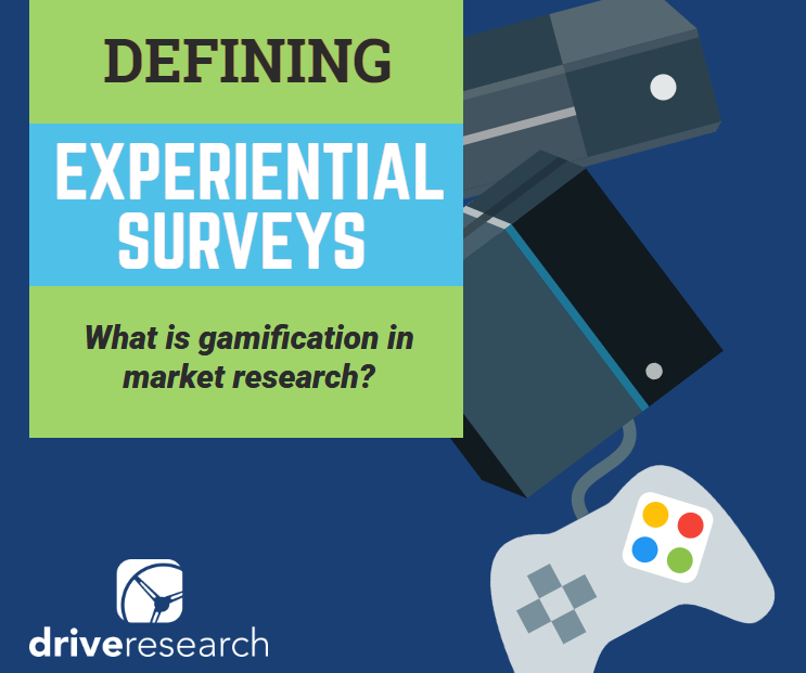 experimental-survey-market-research-05142019