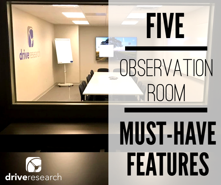 features-observation-focus-group-facility-research-tips-05162019