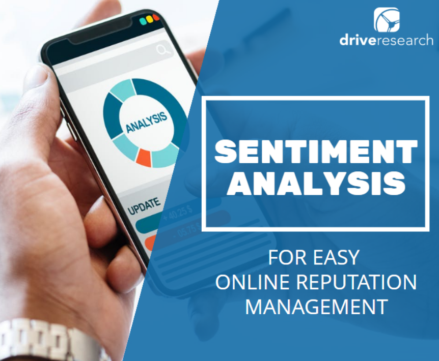 sentiment-analysis-reputation-management-market-research-05312019