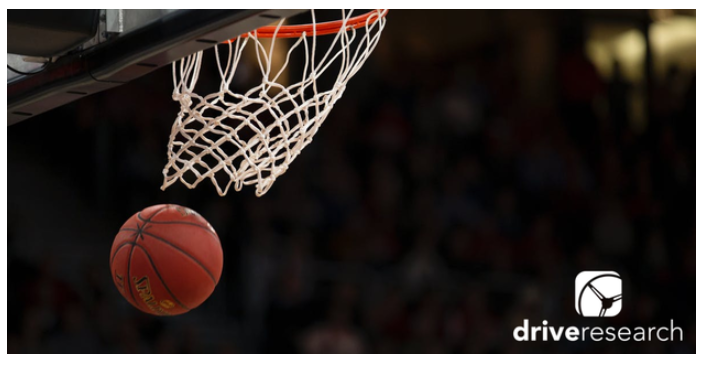 march-madness-market-research-tips-03212019