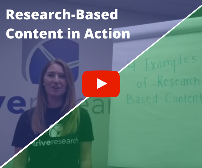 content-marketing-research-action-06052019