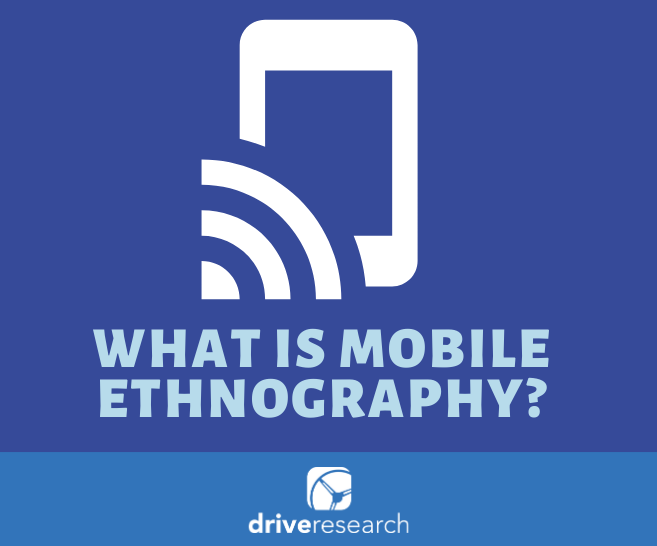 Mobile-ethnography-benefits-market-research