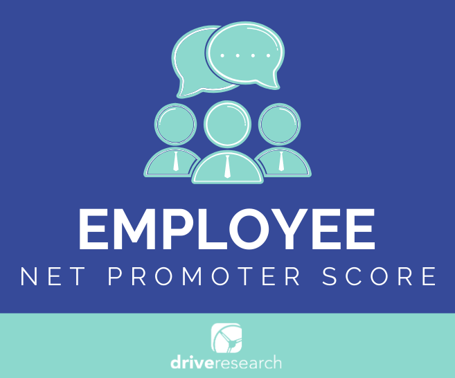 What is an Employee Net Promoter Score (eNPS)?