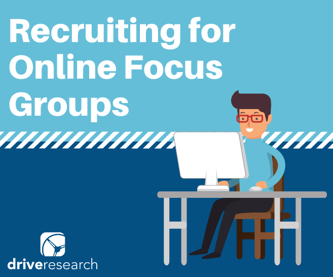 3 Best Practices When Recruiting for Online Focus Groups | Market Research Company