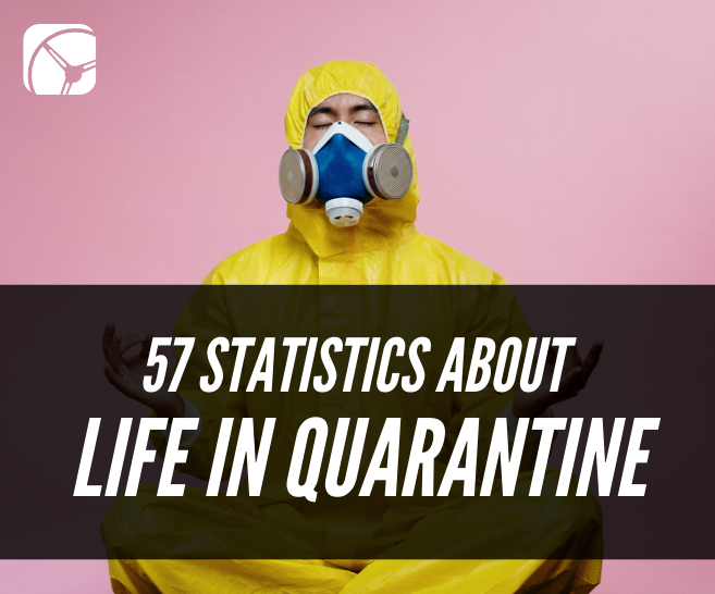 blog-post:57 Statistics About Life in Quarantine: How Many Americans Are Still Wearing Real Pants?