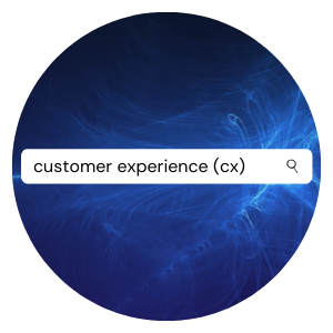 BLOGS ABOUT CUSTOMER EXPERIENCE