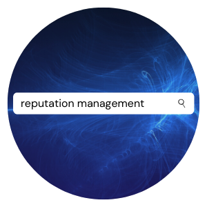 blogs about online reputation management
