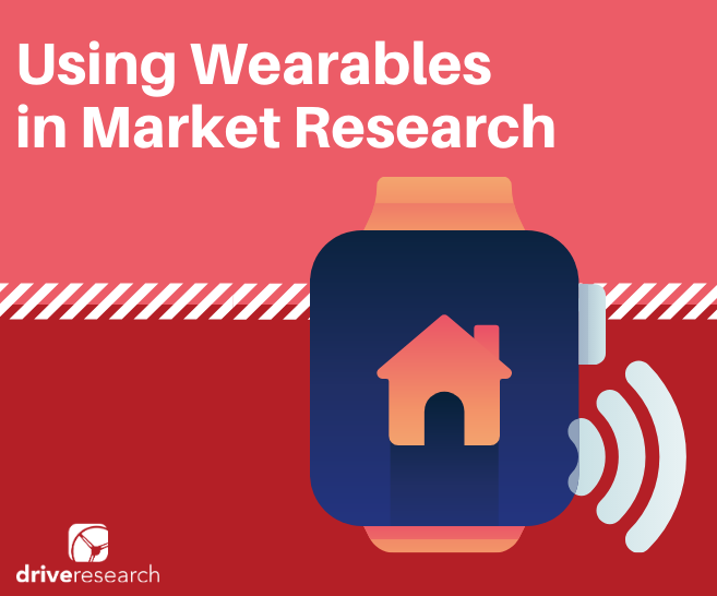 What are Wearables in Market Research? Explaining the Pros and Cons of Wearable Technology