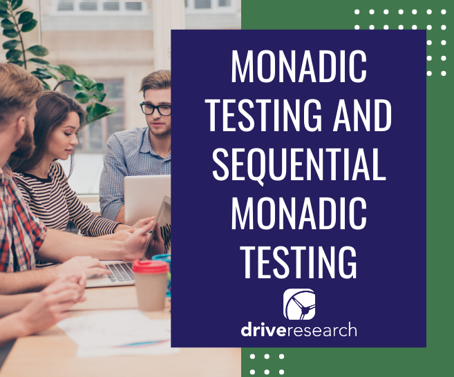 blog image: Monadic Testing and Sequential Monadic Testing