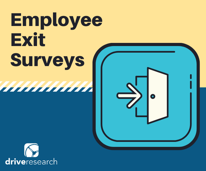 Blog-Employee Exit Surveys: Benefits, Approaches, and Sample Questions