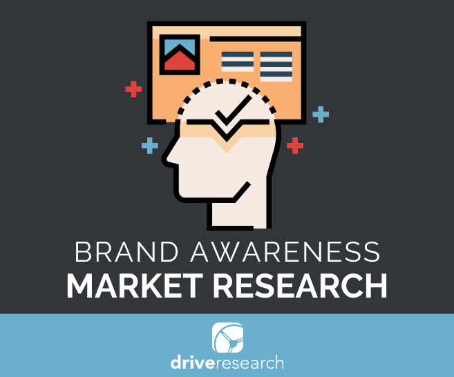 Blog: What are Brand Awareness Surveys? | Market Research Company