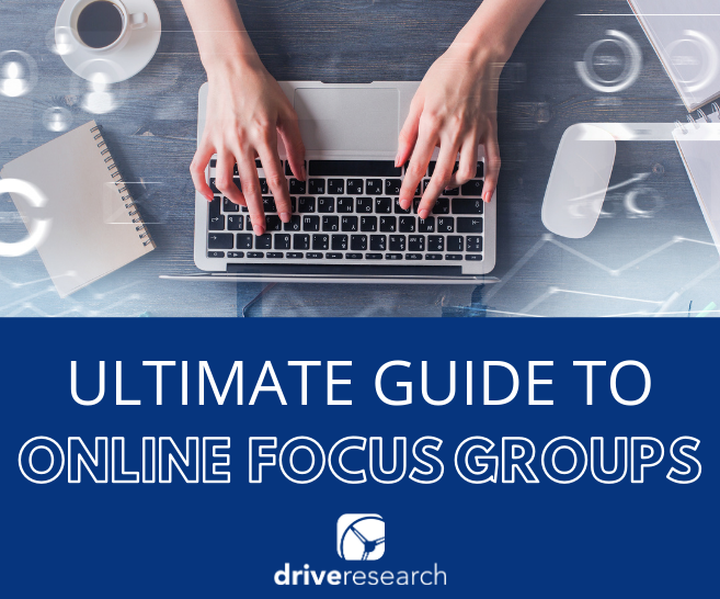 online-focus-groups-market-research-upstate-01082018