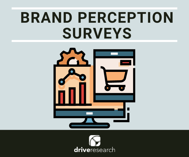 Blog: Brand Perception Surveys: Definition, Process, and Sample Questions