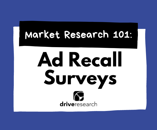 ad-recall-market-research-02202019