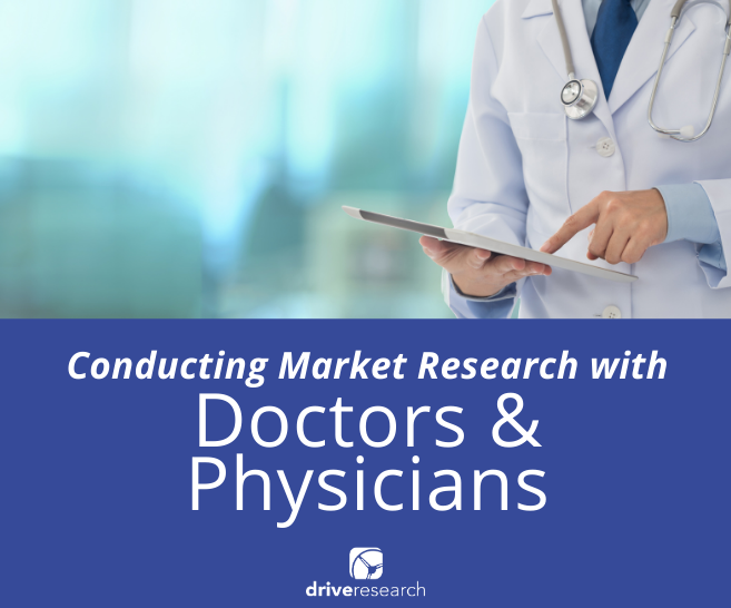 conduct-market-research-doctor-11292018